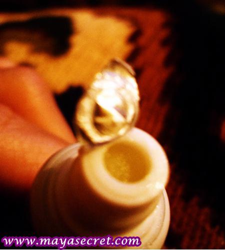 apidermaliv balsam de buze natural