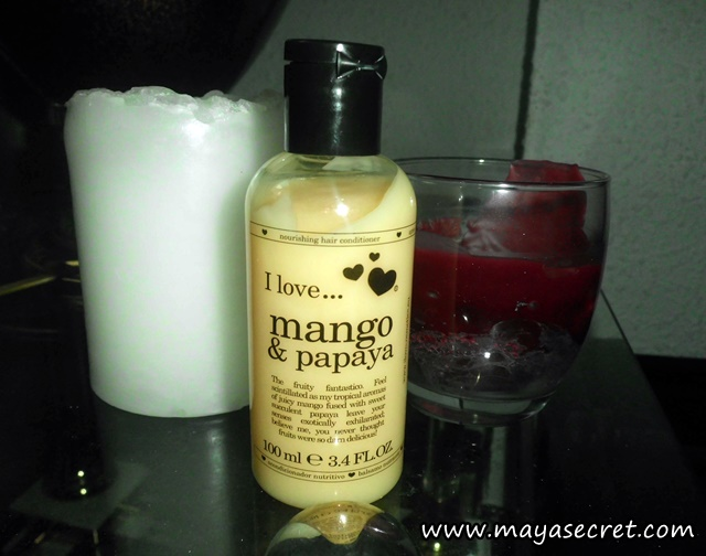 balsam-i-love-mango-papaya