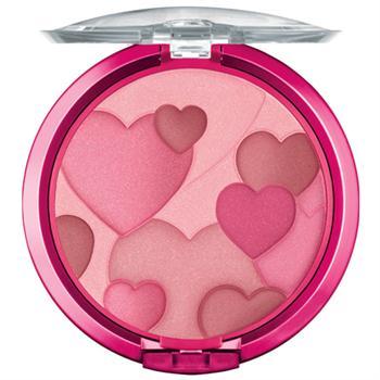 blush roz