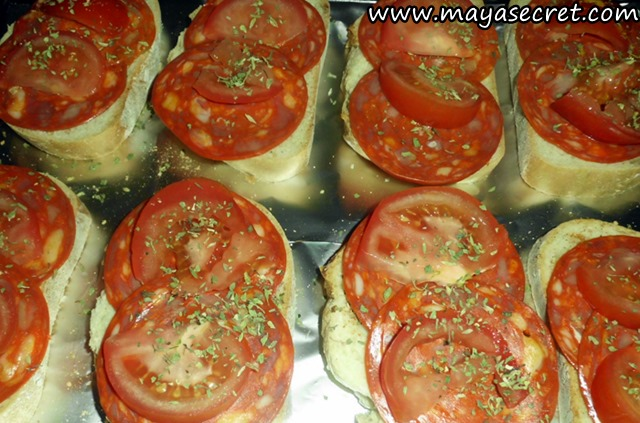 burschete-rosii-chorizo