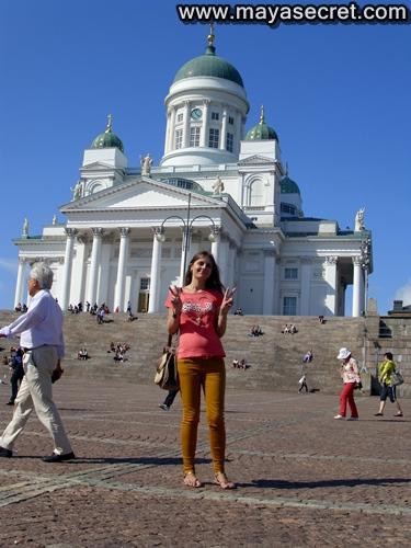 catedrala reformata