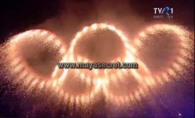 jocurile olimpice londra