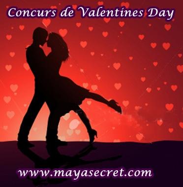 couple-valentines-day1