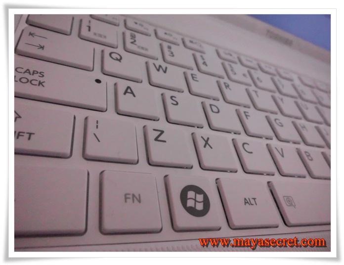 laptop alb