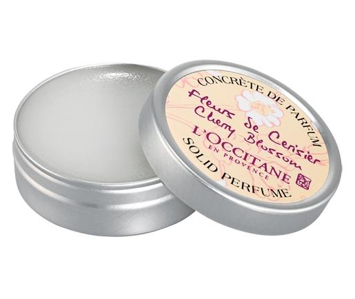 parfum-solid-loccitane
