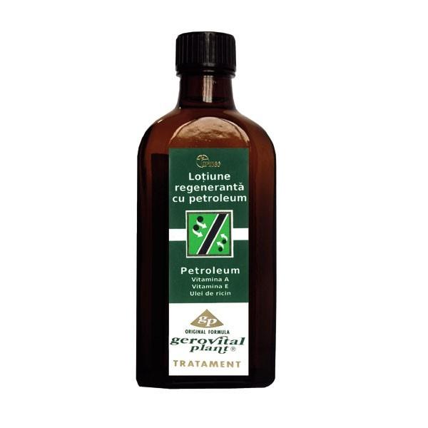lotiune-regeneranta-pentru-par-cu-petroleum-gerovital