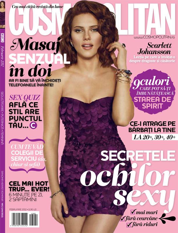 revista-cosmopolitan-februarie