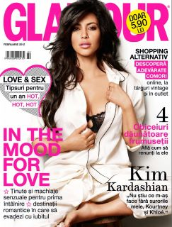 revista-glamour-februarie