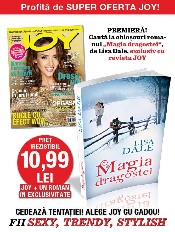 revista joy cu cadou ianuarie (2)