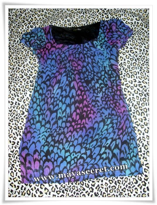 rochie draguta