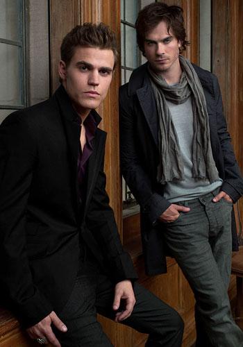 the vampire diaries episodul 10 sezon 3