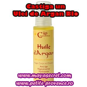 ulei-de-argan-virgin-100-natural-100ml